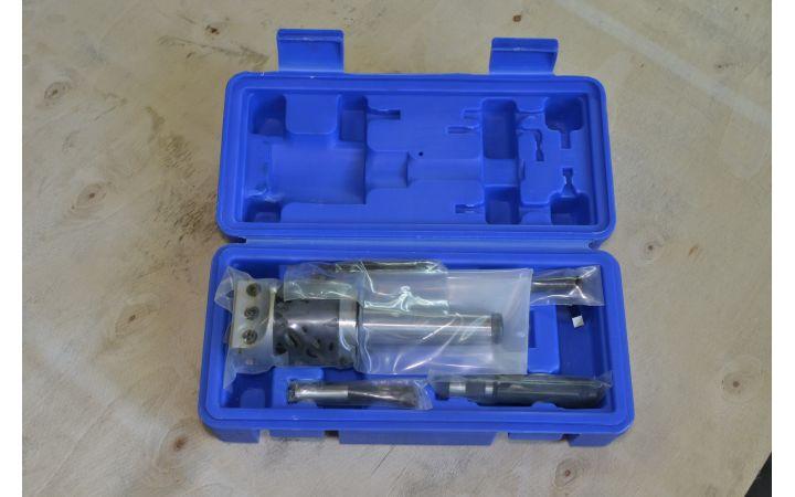 Прецизионная расточная головка OPTIMUM MK3 (3352083)