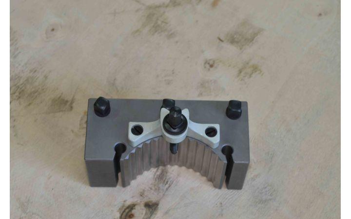 Сменный картридж 32 х 130 тип H под круглую державку для SWH 5