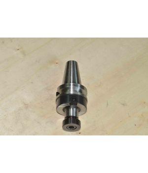 Оправкa для торцевых фрез BT 40 / 27 мм (3536190)