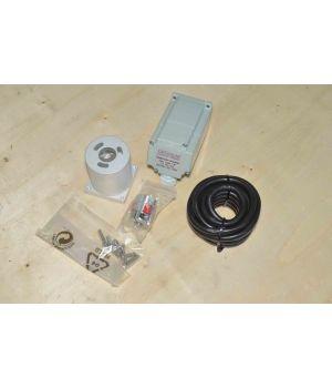 Комплект ЧПУ для делительного стола RT100/RT150 (3570510)