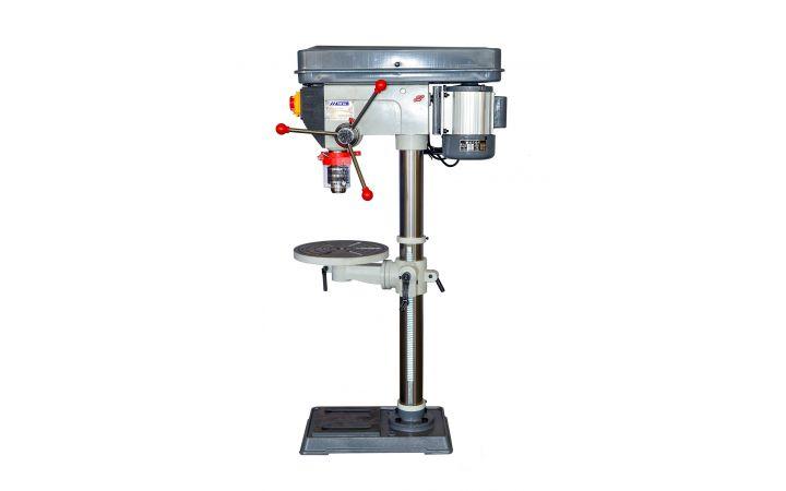 Сверлильный станок FDB Maschinen Drilling 20