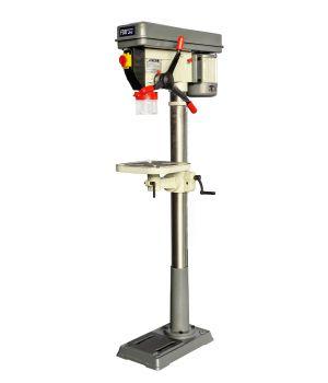 Напольный сверлильный станок FDB Maschinen Drilling 25/220V