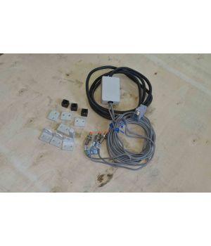 Комплект датчиков конечного положения для станков с ЧПУ (3571980)