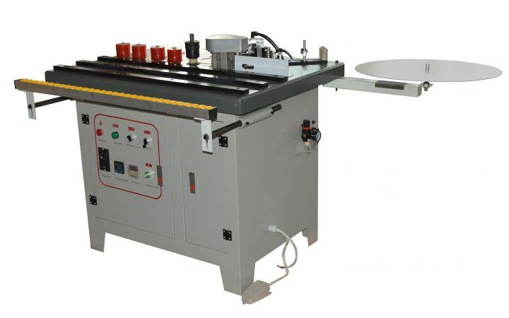 Кромкооблицовочный станок FDB Maschinen MB50 220/380В