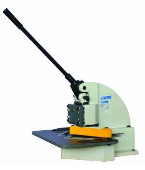 Вырубной пресс FDB Maschinen HN-4
