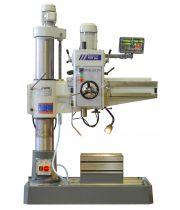 Радиально-сверлильный станок FDB Maschinen Drilling Z32