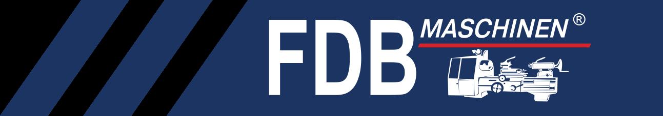 FDB-Maschinen